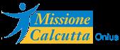 MISSIONE CALCUTTA ONLUS